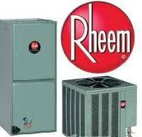 new-rheem-ac-2011