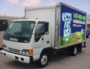 cool-air-truck