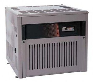 pool-heaters-300x263