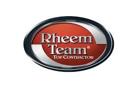 rheem-team