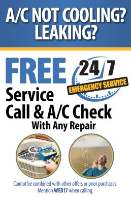 ac service fort lauderdale