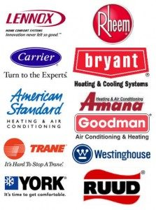 air-conditioning-brands