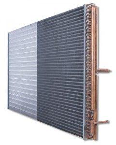 condenser-coil-240x300