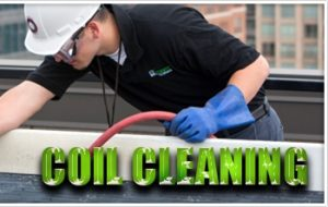 cool-air-usa-coil-cleaning