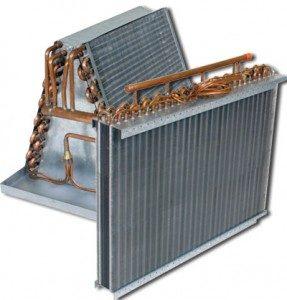 evaporator-coils-287x300