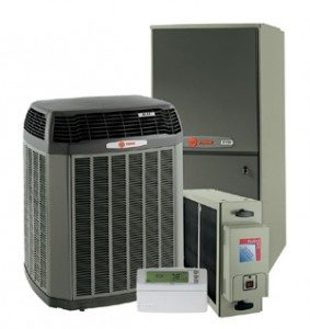 new-ac-unit