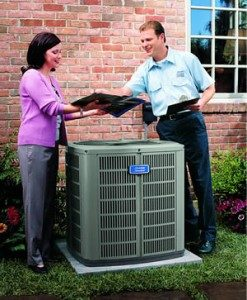 professional-ac-installation-to-reduce-maintenance-issues