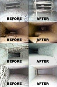 the-importance-of-regular-air-duct-cleaning