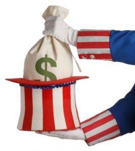 federal-tax-credit