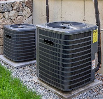Ac Maintenance Fort Lauderdale Ac Repair Fort Lauderdale