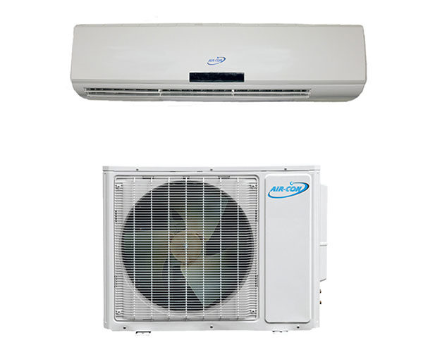 Air-Con A16CI4H4R36 36000 BTU 16 SEER Ductless Mini Split System