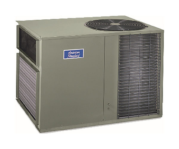 3 Ton American Standard 4WHC4036A1000A 14 SEER