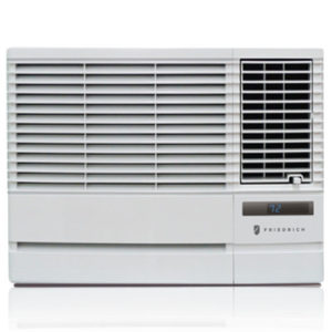 Friedrich EP08G11B 7500 BTU 11.2 EER Air Conditioner