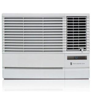 Friedrich EP12G33B 12000 BTU 11.3 EER Air Conditioner