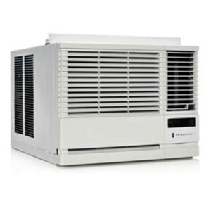 Friedrich EP18G33B 18000 BTU 11.2 EER Air Conditioner