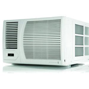 Friedrich EP24G33B 23000 BTU 9.8 EER Air Conditioner