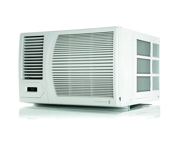 Friedrich EP24G33B 23000 BTU 9.8 EER Air Conditioner
