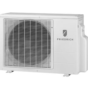 Friedrich MRM09Y1J 9000 BTU 16 SEER Ductless Mini Split System