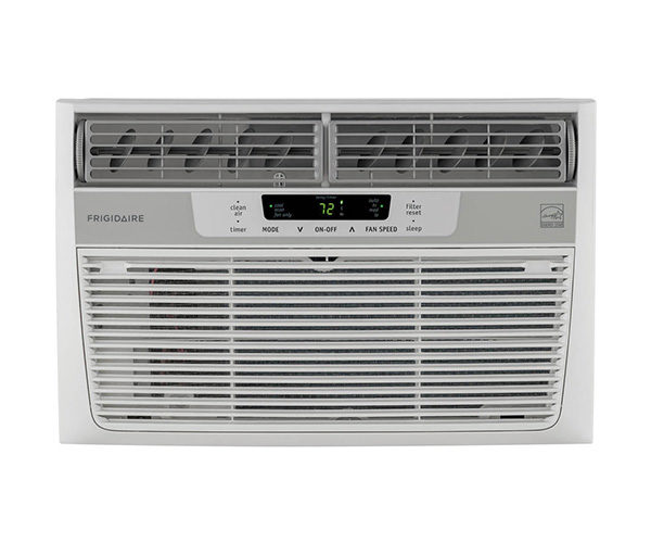 Frigidaire FFRE0833Q1 8000 BTU 11.3 EER Air Conditioner