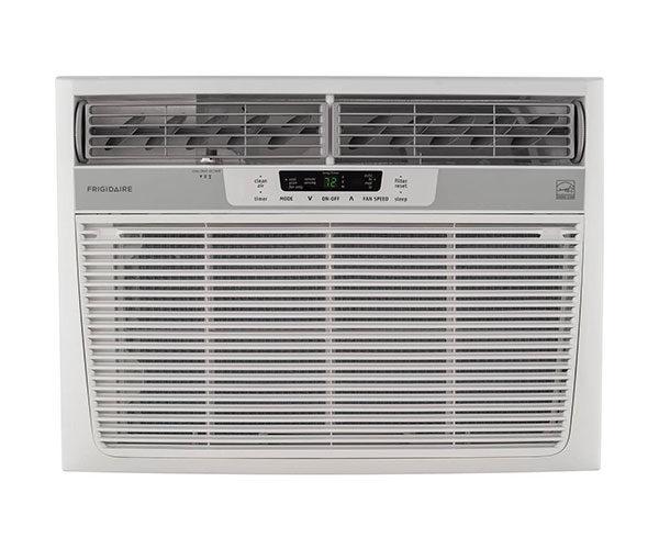 Frigidaire FFRE1033S1 10000 BTU 12 EER Air Conditioner