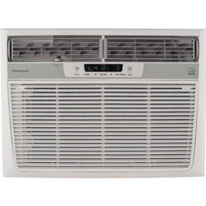 Frigidaire FFRE1233S1 12000 BTU 12 EER Air Conditioner