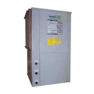 2.5 Ton Hydrotech WSVX030 14 EER Water Source Heat Pump
