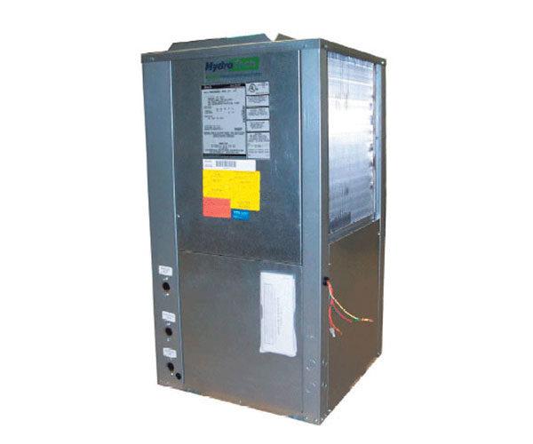 3.5 Ton Hydrotech WSVX042 14 EER Water Source Heat Pump