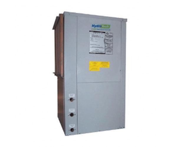 5 Ton Hydrotech WSVX060 14 EER Water Source Heat Pump