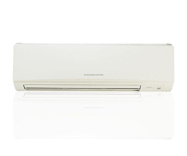 3 Ton Mitsubishi MSYD36NA8 34600 BTU 15.1 SEER Air Conditioner