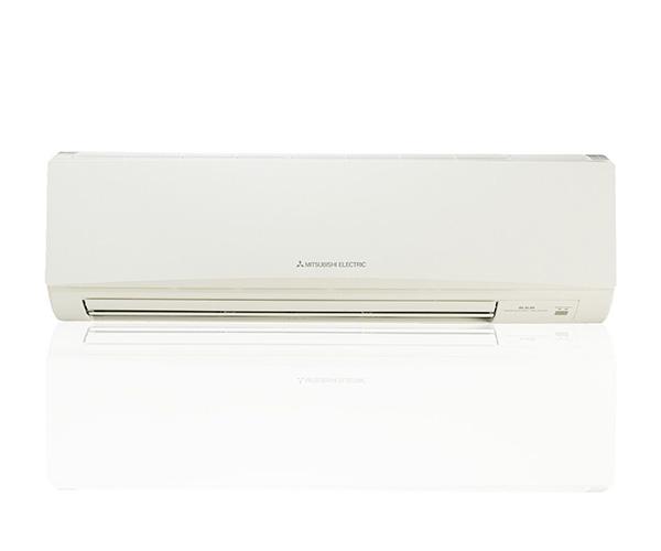 Mitsubishi Room Air Conditioner Reviews: 3 Ton Mitsubishi MSYD36NA8 34600 BTU 15.1 SEER Air