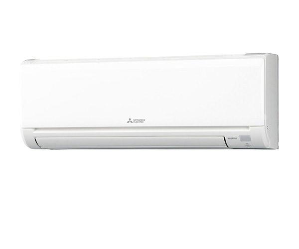 3/4 Ton Mitsubishi 9000 BTU 24.6 SEER Heater