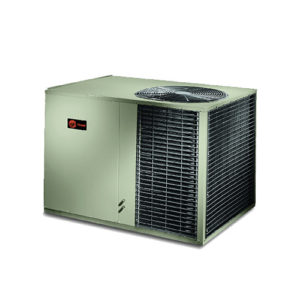 3.5 Ton Trane 4WHC4042 14 SEER Package Unit