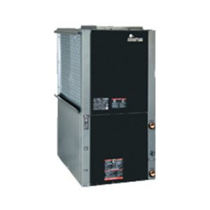 1.5 Ton Climatemaster TCV018AGC30C(L/R)TS 14.3 EER Water Source Heat Pump