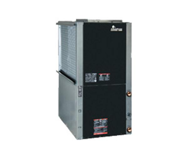 1.5 Ton Climatemaster TCV018AGC30C(L/R)TS 14.3 EER Water Source Heat Pump