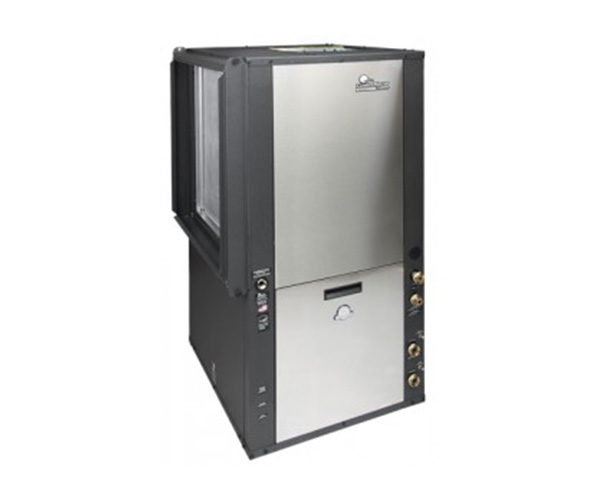 2.5 Ton Climatemaster TCV030AGC30C(L/R)TS 13.4 EER Water Source Heat Pump