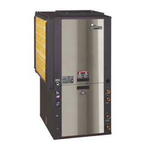 3.5 Ton Climatemaster TCV042AGC30C(L/R)TS 13.1 EER Water Source Heat Pump