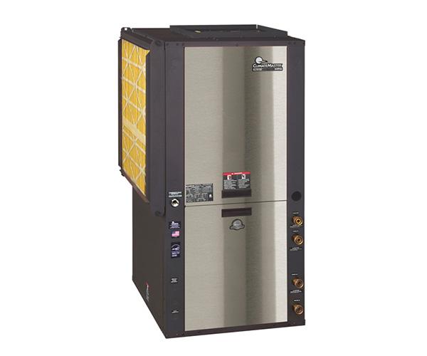 3 5 Ton Climatemaster Tcv042agc30c L R Ts 13 1 Eer Water