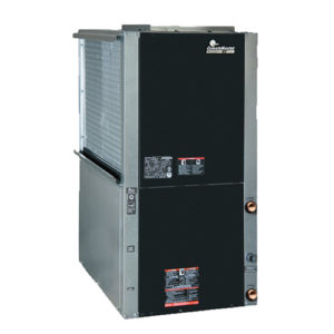 4 Ton Climatemaster TCV048AGC30C(L/R)TS 13.3 EER Water Source Heat Pump