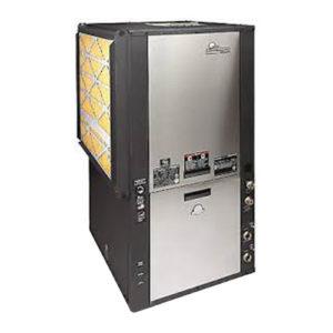 FHP / Bosch LV036-1-P-B 14.7 SEER Water Source Heat Pump
