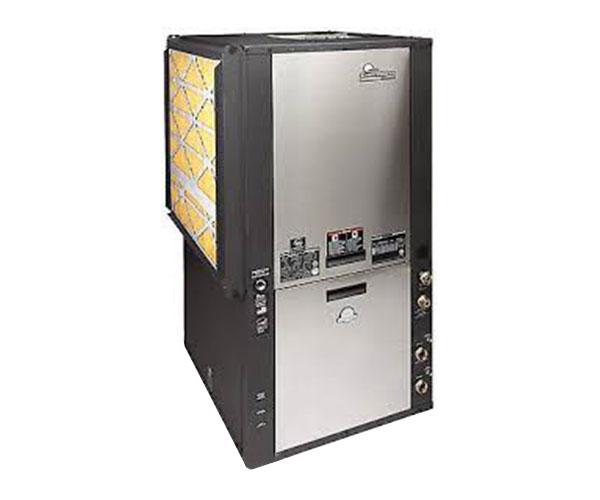 Fhp Bosch Lv036 1 P B 14 7 Seer Water Source Heat Pump