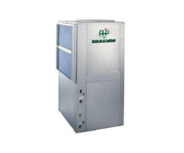 FHP / Bosch LV041-1-P-B 13.1 SEER Water Source Heat Pump