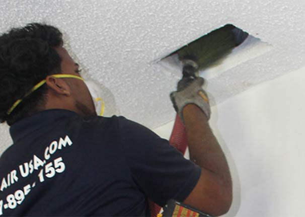 Fort Lauderdale Miami Ac Repair Air Conditioning Installation